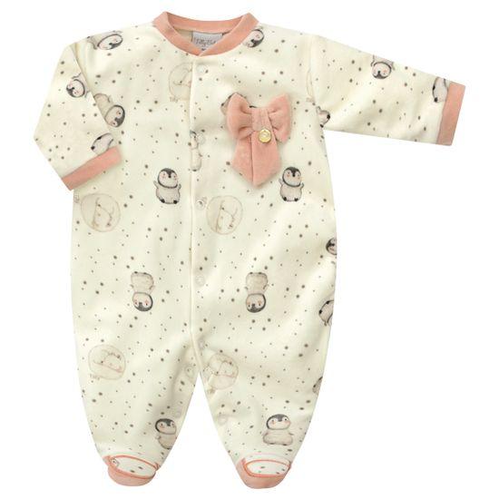 TB202415-A-moda-bebe-menina-macacao-longo-em-plush-pinguim-laco-tilly-baby-no-bebefacil-loja-de-roupas-enxoval-e-acessorios-para-bebes