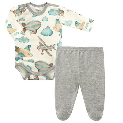 TB202546-A-moda-bebe-menino-conjunto-body-longo-calca-mijao-com-pe-em-suedine-aviao-tilly-baby-no-bebefacil-loja-de-roupas-enxoval-e-acessorios-para-bebes