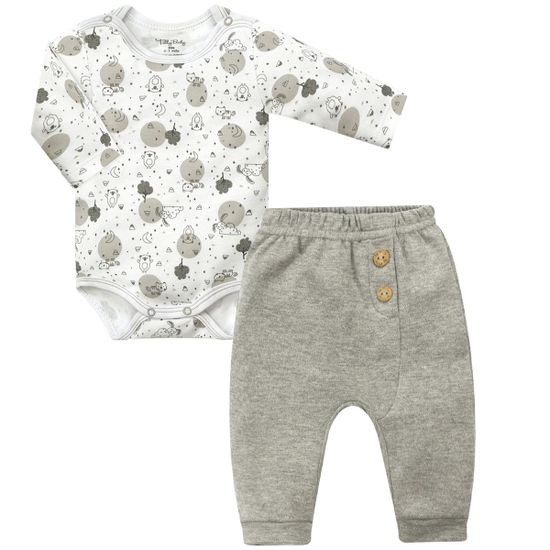 TB202614-A-moda-bebe-menino-conjunto-body-longo-camla-saruel-em-suedine-canada-tilly-baby-no-bebefacil-loja-de-roupas-enxoval-e-acessorios-para-bebes