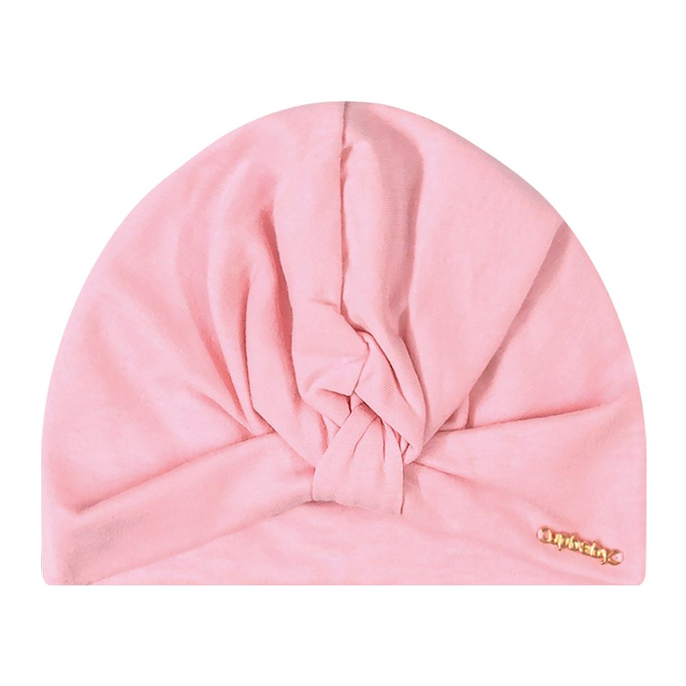 42724-132006-A-moda-bebe-menina-acessorios-turbante-para-bebe-em-malha-rosa-up-baby-no-bebefacil-loja-de-roupas-enxoval-e-acessorios-para-bebes
