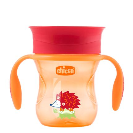 CH5187-B-A-Copo-Perfect-200ml-12m-Neutro---Chicco