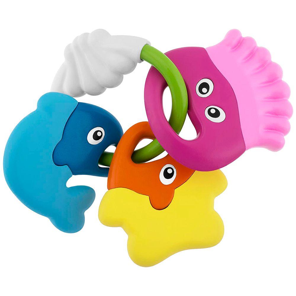 CH5090-A-Anel-de-Denticao-Peixinhos-Baby-Senses-3m---Chicco