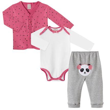 PL66447.V1-A-moda-bebe-menina-pagao-casaquinho-body-longo-calca-em-suedine-coracoes-pingo-lele-no-bebefacil-loja-de-roupas-enxoval-e-acessorios-para-bebes