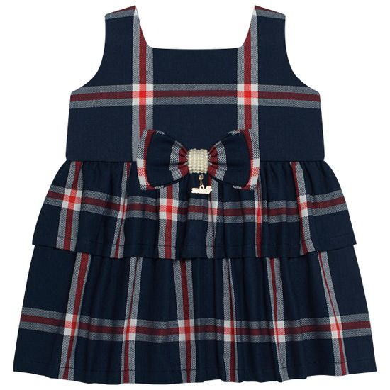 4919078A008_A-moda-bebe-menina-vestido-festa-laco-xadrez-roana-no-bebefacil-loja-de-roupas-enxoval-e-acessorios-para-bebes