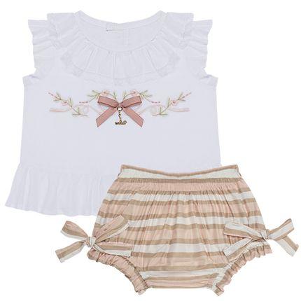 5189023A032_A-moda-bebe-menina-bata-com-calcinha-flores-roana-no-bebefacil-loja-de-roupas-enxoval-e-acessorios-para-bebes