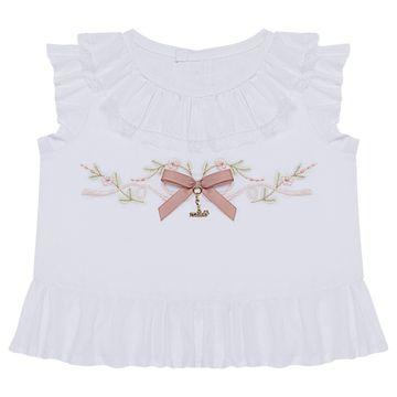 5189023A032_B-moda-bebe-menina-bata-com-calcinha-flores-roana-no-bebefacil-loja-de-roupas-enxoval-e-acessorios-para-bebes