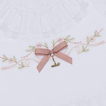 5189023A032_C-moda-bebe-menina-bata-com-calcinha-flores-roana-no-bebefacil-loja-de-roupas-enxoval-e-acessorios-para-bebes