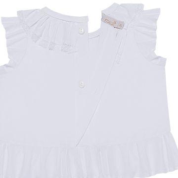 5189023A032_D-moda-bebe-menina-bata-com-calcinha-flores-roana-no-bebefacil-loja-de-roupas-enxoval-e-acessorios-para-bebes