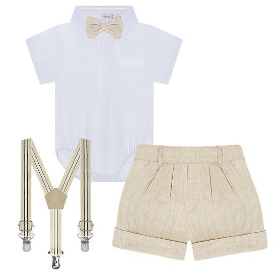 4899046005_A-moda-bebe-menino-batizado-body-camisa-suspensorio-gravata-bermuda-social-roana-no-bebefacil-loja-de-roupas-enxoval-e-acessorios-para-bebes