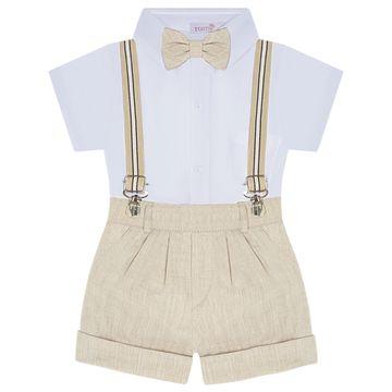 4899046005_B-moda-bebe-menino-batizado-body-camisa-suspensorio-gravata-bermuda-social-roana-no-bebefacil-loja-de-roupas-enxoval-e-acessorios-para-bebes