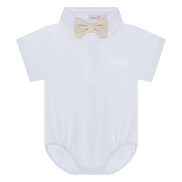 4899046005_C-moda-bebe-menino-batizado-body-camisa-suspensorio-gravata-bermuda-social-roana-no-bebefacil-loja-de-roupas-enxoval-e-acessorios-para-bebes