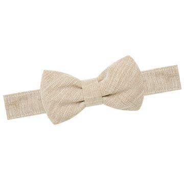 4899046005_F-moda-bebe-menino-batizado-body-camisa-suspensorio-gravata-bermuda-social-roana-no-bebefacil-loja-de-roupas-enxoval-e-acessorios-para-bebes