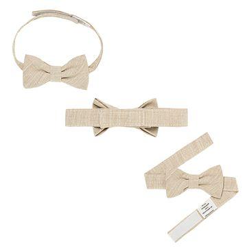 4899046005_G-moda-bebe-menino-batizado-body-camisa-suspensorio-gravata-bermuda-social-roana-no-bebefacil-loja-de-roupas-enxoval-e-acessorios-para-bebes