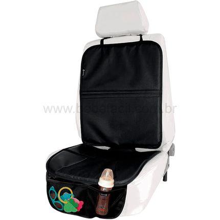 IMP01470-A-Protetor-para-Banco-de-Carro-Black---Safety-1st