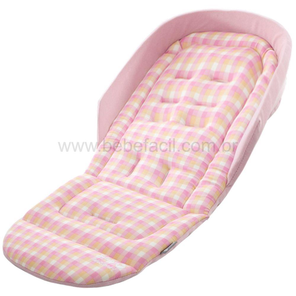 IMP91552-A-Almofada-Protetora-para-carrinho-de-bebe-SafeComfort-Plaid-Pink---Safety-1st