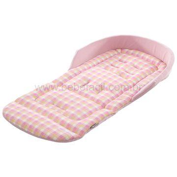 IMP91552-B-Almofada-Protetora-para-carrinho-de-bebe-SafeComfort-Plaid-Pink---Safety-1st