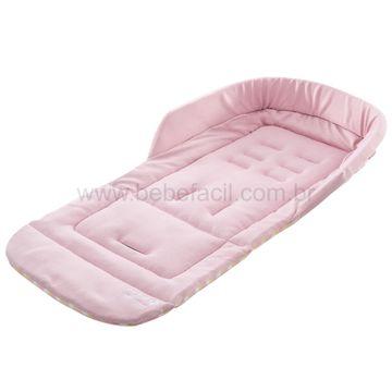 IMP91552-C-Almofada-Protetora-para-carrinho-de-bebe-SafeComfort-Plaid-Pink---Safety-1st