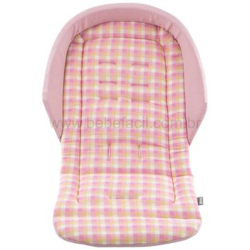 IMP91552-D-Almofada-Protetora-para-carrinho-de-bebe-SafeComfort-Plaid-Pink---Safety-1st