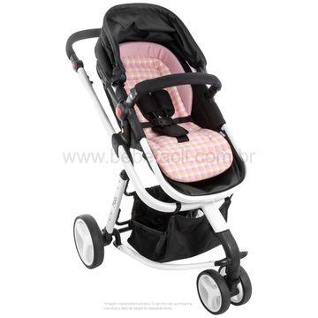 IMP91552-E-Almofada-Protetora-para-carrinho-de-bebe-SafeComfort-Plaid-Pink---Safety-1st