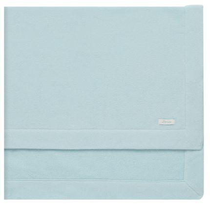 TB13175.09-A-enxoval-e-maternidade-bebe-menino-cobertor-para-bebe-em-microsoft-azul-tilly-baby-no-bebefacil-loja-de-roupas-enxoval-e-acesorios-para-bebes