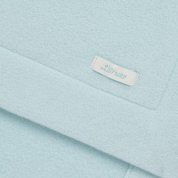 TB13175.09-B-enxoval-e-maternidade-bebe-menino-cobertor-para-bebe-em-microsoft-azul-tilly-baby-no-bebefacil-loja-de-roupas-enxoval-e-acesorios-para-bebes