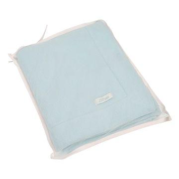 TB13175.09-C-enxoval-e-maternidade-bebe-menino-cobertor-para-bebe-em-microsoft-azul-tilly-baby-no-bebefacil-loja-de-roupas-enxoval-e-acesorios-para-bebes