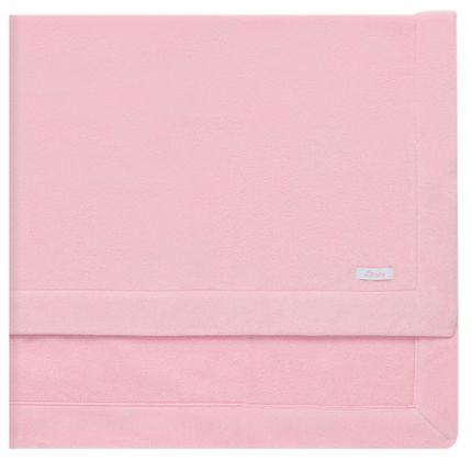 TB13175.10-A-enxoval-e-maternidade-bebe-menina-cobertor-para-bebe-em-microsoft-rosa-tilly-baby-no-bebefacil-loja-de-roupas-enxoval-e-acesorios-para-bebes
