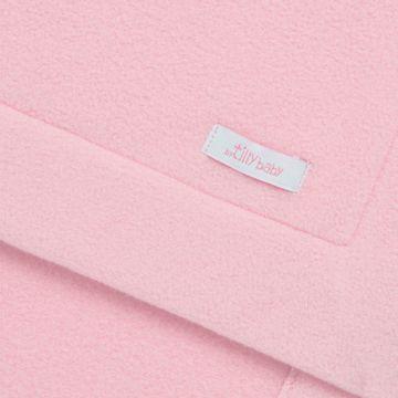 TB13175.10-B-enxoval-e-maternidade-bebe-menina-cobertor-para-bebe-em-microsoft-rosa-tilly-baby-no-bebefacil-loja-de-roupas-enxoval-e-acesorios-para-bebes