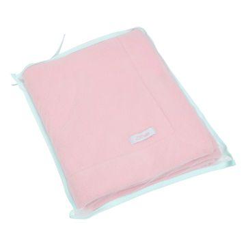TB13175.10-C-enxoval-e-maternidade-bebe-menina-cobertor-para-bebe-em-microsoft-rosa-tilly-baby-no-bebefacil-loja-de-roupas-enxoval-e-acesorios-para-bebes