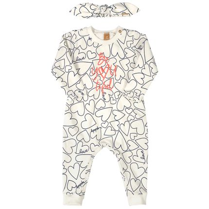 42687-AB0894-A-moda-bebe-menina-macacao-longo-com-faixa-de-cabelo-para-bebe-em-molecotton-love-up-baby-no-bebefacil-loja-de-roupas-enxoval-e-acessorios-para-bebe