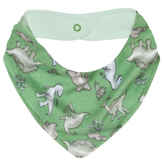 42715-AB0886-A-enxoval-e-maternidade-bebe-menino-babador-bandana-em-suedine-dinossauros-up-baby-no-bebefacil-loja-de-roupas-enxoval-e-acessorios-para-bebes