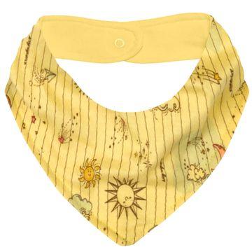 42700-EST023-A-enxoval-e-maternidade-bebe-menina-babador-bandana-em-suedine-sunshine-up-baby-no-bebefacil-loja-de-roupas-enxoval-e-acessorios-para-bebes