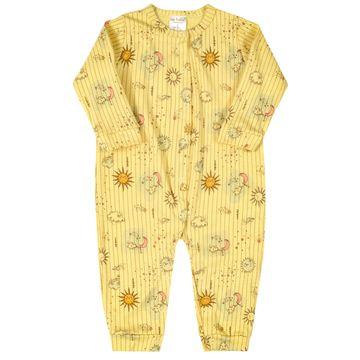 42698-EST023-A-moda-bebe-menina-macacao-longo-em-suedine-sunshine-up-baby-no-bebefacil-loja-de-roupas-enxoval-e-acessorios-para-bebes