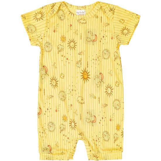 42697-EST023-A-moda-bebe-macacao-curto-em-suedine-sunshine-up-baby-no-bebefacil-loja-de-roupas-enxoval-e-acessorios-para-bebes