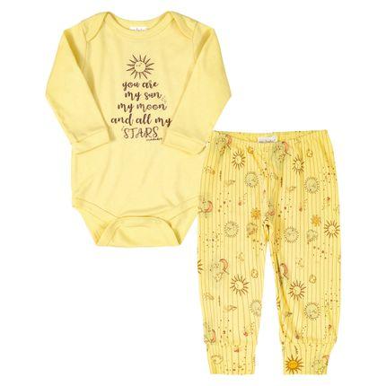 99001-EST023-A-moda-bebe-menina-conjunto-body-longo-calca-mijao-em-suedine-sunshine-up-baby-no-bebefacil-loja-de-roupas-enxoval-e-acessorios-para-bebes