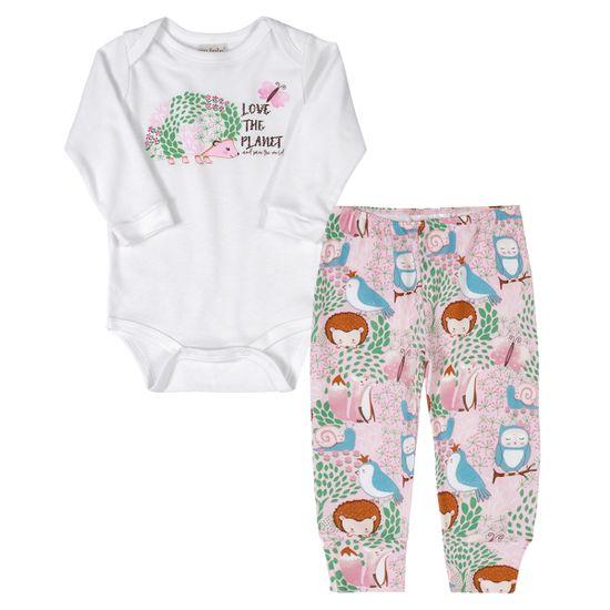 99001-AB0856-A-moda-bebe-menina-conjunto-body-longo-calca-mijao-em-suedine-animal-friends-up-baby-no-bebefacil-loja-de-roupas-enxoval-e-acessorios-para-bebes