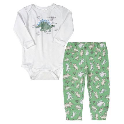 99001-AB0886-A-moda-bebe-menino-conjunto-body-longo-calca-mijao-em-suedine-dinossauros-up-baby-no-bebefacil-loja-de-roupas-enxoval-e-acessorios-para-bebes