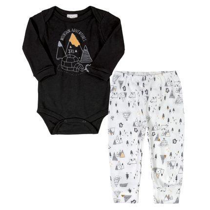 99001-AB0887-A-moda-bebe-menino-conjunto-body-longo-calca-mijao-em-suedine-urso-polar-up-baby-no-bebefacil-loja-de-roupas-enxoval-e-acessorios-para-bebes