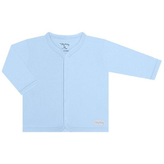 TB13115.09-A-moda-bebe-menino-casaco-suedine-azul-tilly-baby-no-bebefacil-loja-de-roupas-enxoval-e-acesorios-para-bebes