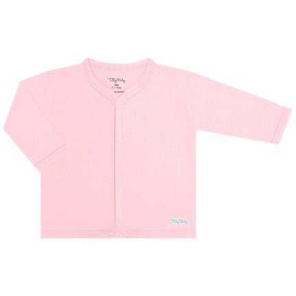 TB13115.10-A-moda-bebe-menina-casaco-suedine-rosa-tilly-baby-no-bebefacil-loja-de-roupas-enxoval-e-acesorios-para-bebes