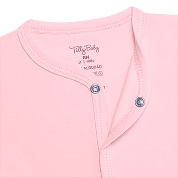 TB13115.10-B-moda-bebe-menina-casaco-suedine-rosa-tilly-baby-no-bebefacil-loja-de-roupas-enxoval-e-acesorios-para-bebes