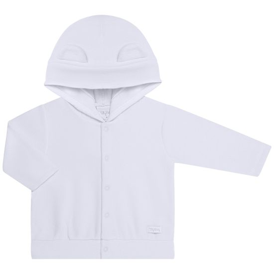 TB13160.01-A-moda-bebe-menina-menino-blusao-com-capuz-em-microsoft-rosa-tilly-baby-no-bebefacil-loja-de-roupas-e-acessorios-para-bebes