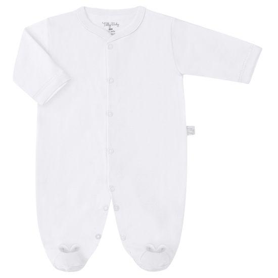 TB13169.01-A-moda-bebe-menino-menina-macacao-longo-em-plush-branco-orelinhas-tilly-baby-no-bebefacil-roupas-enxoval-e-acessorios-para-bebes