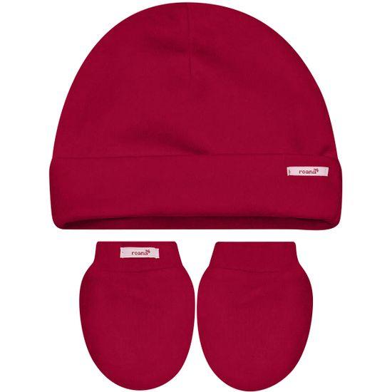 TL000003007-A-moda-bebe-menina-acessorios-kit-touca-luva-algodao-egipcio-vermelha-roana-no-bebefacil-loja-de-roupas-enxoval-e-acessorios-para-bebes