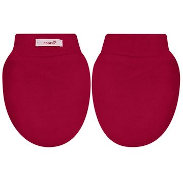 TL000003007-C-moda-bebe-menina-acessorios-kit-touca-luva-algodao-egipcio-vermelha-roana-no-bebefacil-loja-de-roupas-enxoval-e-acessorios-para-bebes