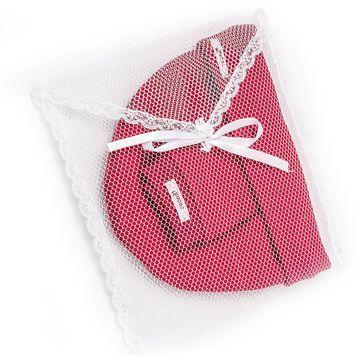 TL000003007-D-moda-bebe-menina-acessorios-kit-touca-luva-algodao-egipcio-vermelha-roana-no-bebefacil-loja-de-roupas-enxoval-e-acessorios-para-bebes