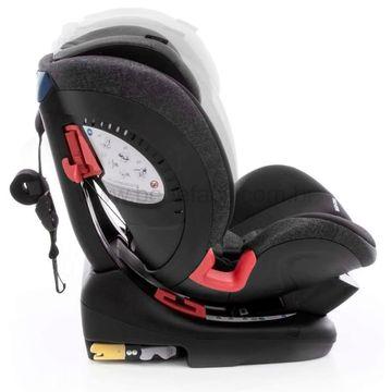 IMP01511-E-Cadeirinha-para-carro-c-sistema-ISOFIX-Jasper-Nomad-Black-0-a-36kg---Maxi-Cosi