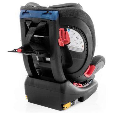 IMP01511-F-Cadeirinha-para-carro-c-sistema-ISOFIX-Jasper-Nomad-Black-0-a-36kg---Maxi-Cosi