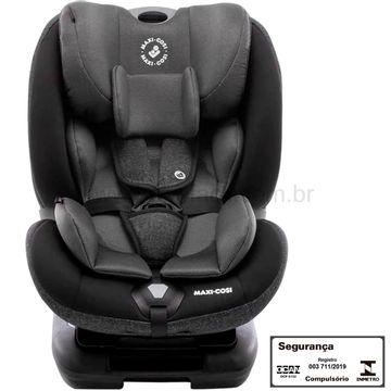 IMP01511-J-Cadeirinha-para-carro-c-sistema-ISOFIX-Jasper-Nomad-Black-0-a-36kg---Maxi-Cosi