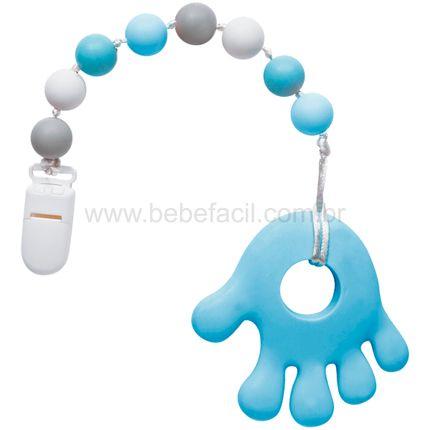 BUBA11938-A-Mordedor-em-Silicone-com-Prendedor-de-Chupeta-Azul-3m---Buba